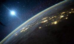 У Земли появилась новая луна, но вы вряд ли ее заметите