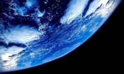 Учёные обнаружили новый естественный спутник Земли