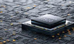 Unisoc Tiger T7520: новый процессор для смартфонов с поддержкой 5G