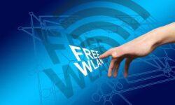 В России начнётся сертификация гаджетов и компьютеров с поддержкой Wi-Fi 6