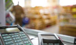 В России растут продажи отечественных фискальных накопителей