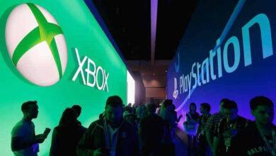 Фото В Ubisoft считают, что поддержка обратной совместимости крайне важна для PlayStation 5 и Xbox Series X
