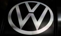 Volkswagen урегулировала спор с немецкой потребительской группой из-за дизельгейта