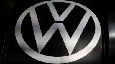 Фото Volkswagen урегулировала спор с немецкой потребительской группой из-за дизельгейта