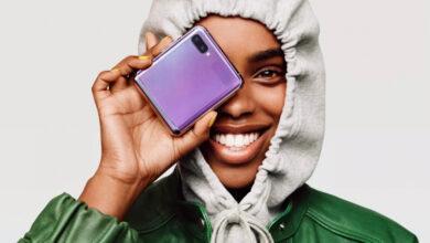 Фото Впечатления журналистов от Galaxy Z Flip: маркий, дорогой, но гораздо лучше Fold или Razr