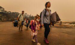 Все модели изменения климата показывают, что катастрофа стремительно приближается. Но почему?