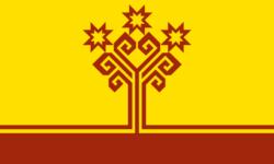 Встречайте чувашский язык в Яндекс.Переводчике: как мы решаем главную проблему машинного перевода