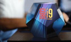 Выяснились характеристики процессоров Intel Core F-серии десятого поколения (Comet Lake-S)