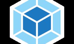 Webpack 5 — Asset Modules