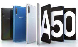 Яндекс.Маркет: цены на Samsung Galaxy S10 падают на фоне запуска S20