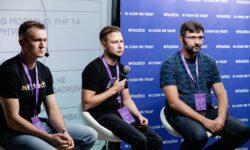 Железо или оптимизация? Badoo, Авито и Мамба — о производительности PHP