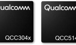 AirPods Pro в опасности: Qualcomm выпустила чипы QCC514x и QCC304x для наушников TWS с шумоподавлением