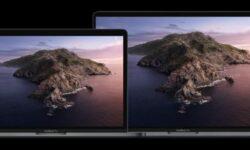 Аналитика: Apple может выпустить MacBook на ARM до конца года и полностью обновит дизайн ноутбуков в середине 2021-го