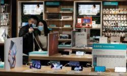 Аналитика: как коронавирус повлияет на рынки телевизоров, ноутбуков, смартфонов и автомобилей