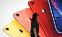 Apple готова выплатить полмиллиарда долларов пострадавшим от замедления старых iPhone