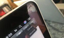 Apple признала дефект антибликового покрытия в ноутбуках MacBook Air с дисплеем Retina