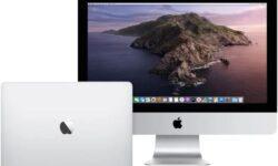 Apple существенно повысила стоимость апгрейда компьютеров Mac