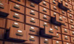 Архивы памяти: как мозг кодирует и воспроизводит воспоминания