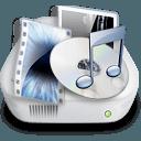 AudioBookConverter 2 4.2.2 (Windows)
