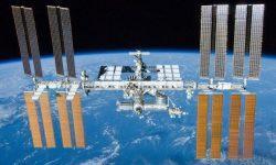 Axiom Space и SpaceX договорились об отправке туристов на МКС в 2021 году