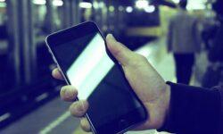 «Билайн», МТС и Tele2 обеспечат пассажиров петербургской подземки связью в перегонах