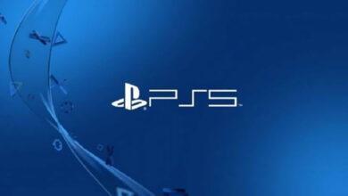 Фото Бывший маркетолог Xbox сказал, что не разочарован PS5, и считает, что Sony сделала пару умных шагов