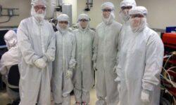 Чистота — залог здоровья: Intel рассказала о мерах по сдерживанию коронавируса