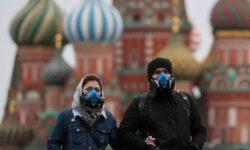 Что нужно знать о карантине в Москве и Подмосковье