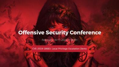 Фото CVE-2019-18683: Эксплуатация уязвимости в подсистеме V4L2 ядра Linux