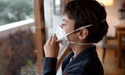 Дети тоже болеют коронавирусом CoVID-2019, но переносят его легче