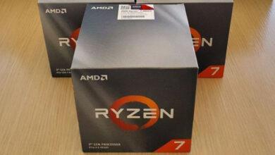 Фото Для AMD нашёлся свой Spectre: обнаружены критические уязвимости в процессорах Zen/Zen 2