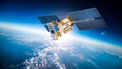 Фото Для запуска в космос двух спутников Galileo будет использоваться ракета-носитель «Союз»