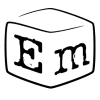 Embox RTOS на Raspberry Pi
