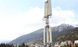 Европейские операторы связи в разной мере готовы к росту количества домоседов