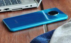 Флагманский смартфон OPPO Reno Ace 2 может получить поддержку быстрой зарядки мощностью 65 Вт