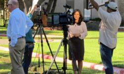 Где, как и чем снимать видеомонологи