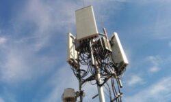 ГКРЧ отказала МТС в выделении частот из «золотого диапазона» для тестирования 5G