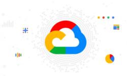 Google на неопределённый срок откладывает онлайн-конференцию Cloud Next
