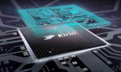 Грядёт анонс 5G-смартфона Honor 10X на платформе Kirin 820