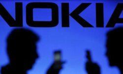 HMD Global назвала дату презентации мобильных новинок Nokia