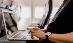 Индия одобрила Wi-Fi в самолётах, остался запрет лишь в Северной Корее