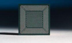 Intel научила нейроморфный процессор Loihi различать запахи