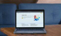 Интернет вещей в Яндекс.Облаке: как устроены сервисы Yandex IoT Core и Yandex Cloud Functions
