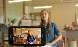 [Из песочницы] Видео для бизнеса: как привлечь целевую аудиторию, а не отпугнуть нечаянно. 11 убийственных ошибок видеообращения