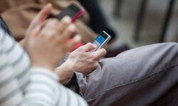 Из-за проекта «Доступный интернет» цены на связь для россиян могут вырасти на 20 %
