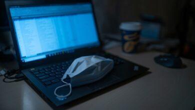 Фото Как коронавирус сказывается на IT-индустрии