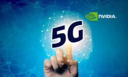 Как только GeForce NOW освоит сети 5G, счёт пойдёт на миллиарды