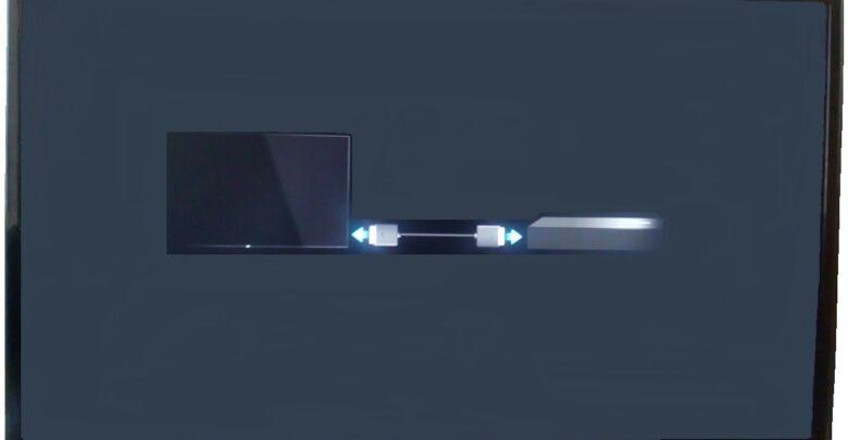 Фото Как я «умный» телевизор Samsung до ума доводил — расширенный отзыв