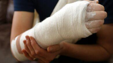 Photo of Какие лекарства могут увеличить риск переломов?