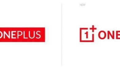 Фото Китайский производитель смартфонов OnePlus представил обновлённый логотип